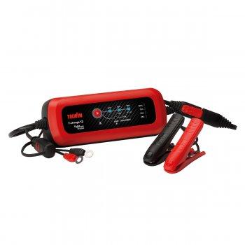 Caricabatterie Portatile Telwin T-charge 12 6v/12v - 807567