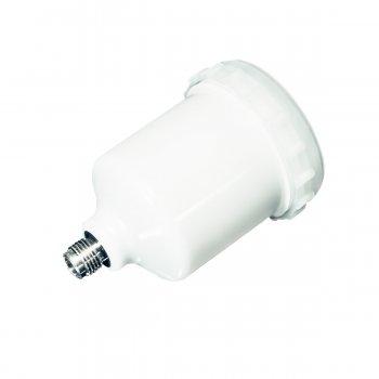 Tazza Superiore In Plastica Per Aerografo Walther Pilot