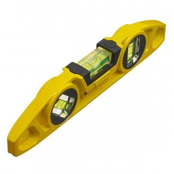 Livella Torpedo Magnetica Stanley Fatmax 0-43-603