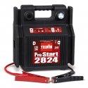 TELWIN PRO START 2824 AVVIATORE PORTATILE 12/24V