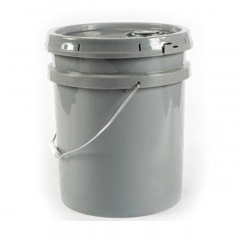 Secchio Neutralizzatore Ampho-mag Caustici E Acidi 18.1kg New Pig Plpe218-it