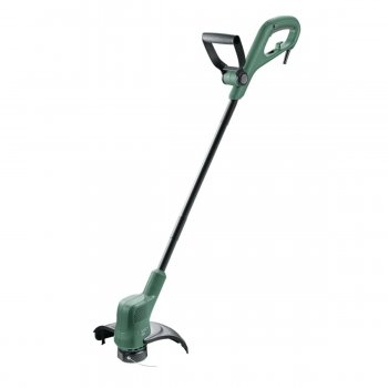 Tagliabordi Elettrico A Filo Bosch Easygrasscut 23 280w