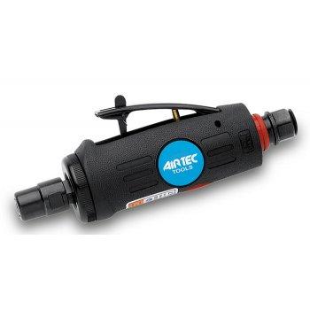 Smerigliatrice Pneumatica Assiale Airtec 250