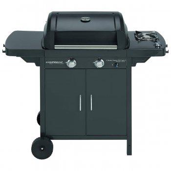 Barbecue Campingaz 2 Series Classic Exs Vario