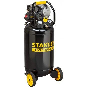 Compressore Aria Verticale Stanley Fatmax Hy227/10/50v