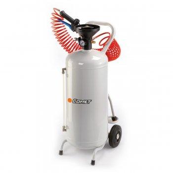 Nebulizzatore Comet Sp 24 Spray