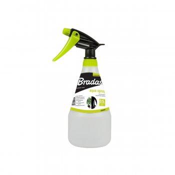 Nebulizzatore A Pressione Bradas Aqua Spray 0,75lt As0075.