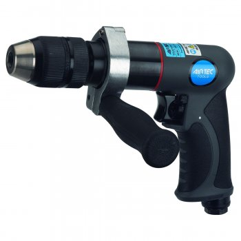 Trapano Pneumatico Reversibile In Composito 13mm Airtec