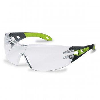 Occhiali Di Protezione Uvex Pheos Protezione Uv 400 - 0349192180
