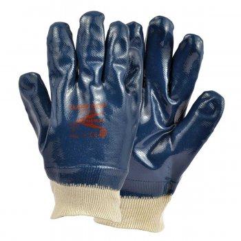 Guanti Da Lavoro Cofra Clamp Deep Protezione Meccanica Conf. 12 Paia Tg.11/xxl - Outlet