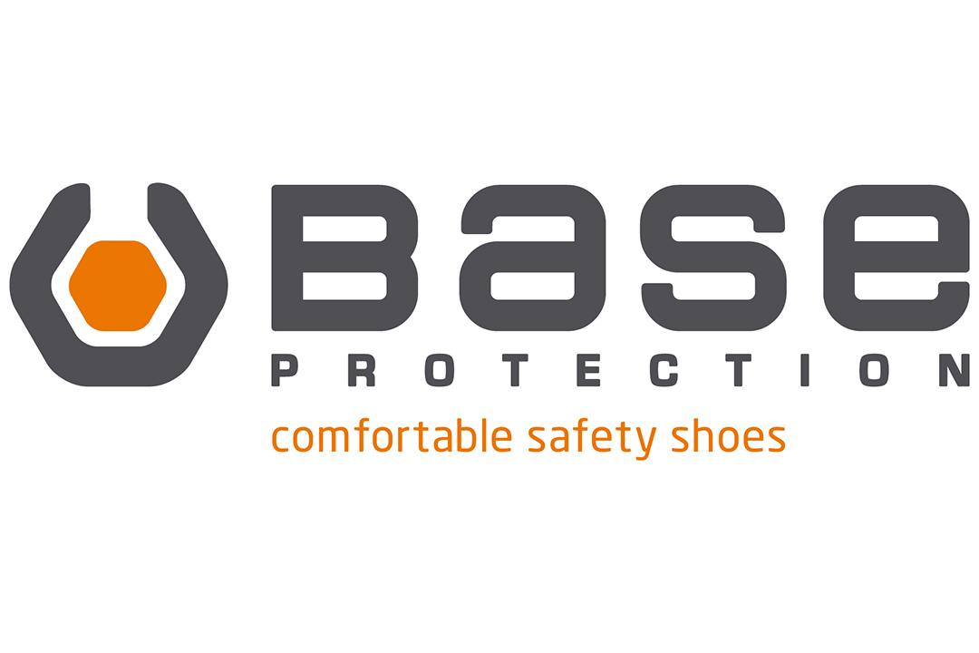 BASE PROTECTION