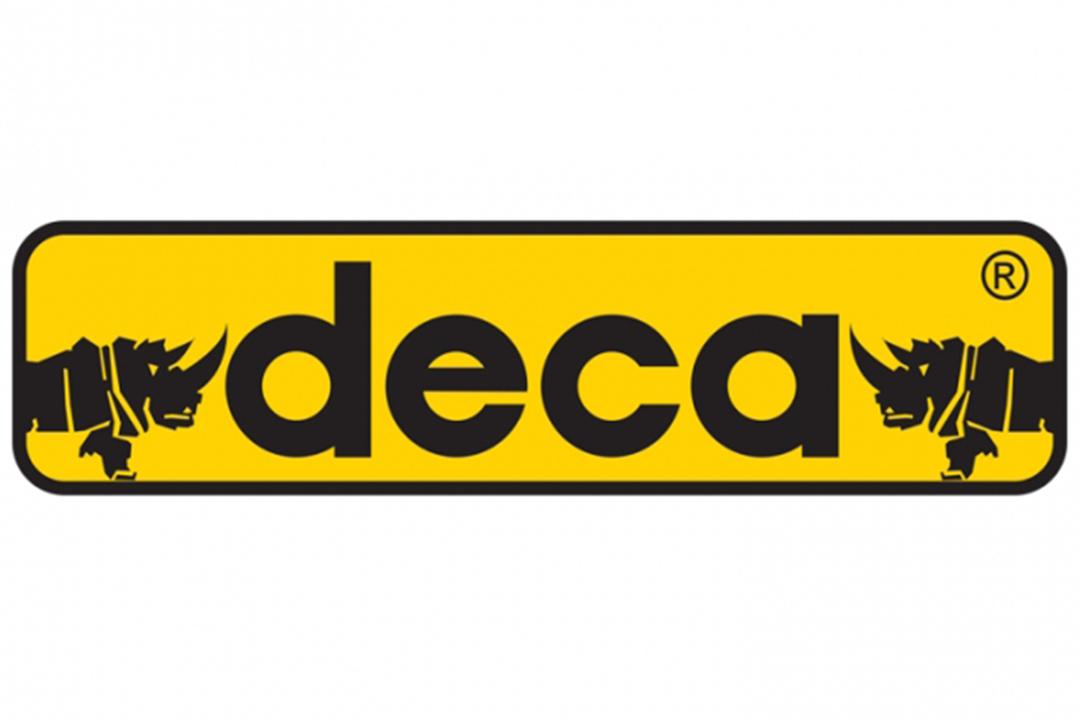 DECA WELD